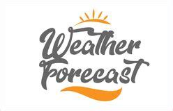 National and Local Weather Radar, Daily Forecast